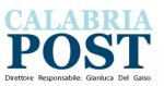 Igino Massari, il Maestro dei Maestri pasticceri a Reggio Calabria