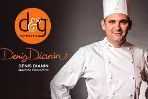 Denis Dianin