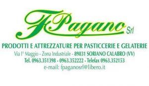 F. Pagano s.r.l.