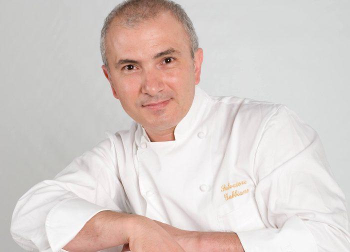 Salvatore Gabbiano