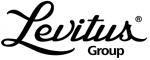 Levitus Group