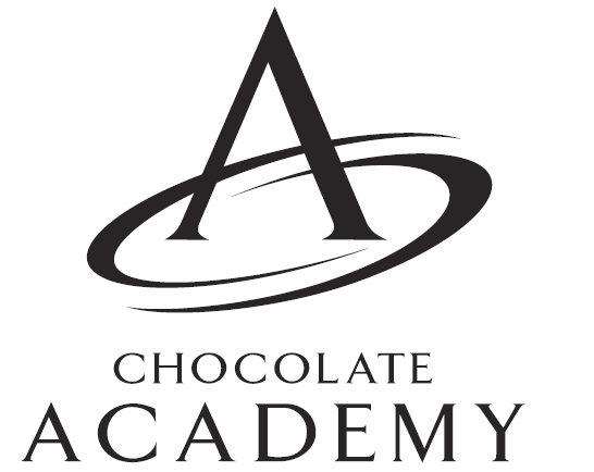 Chocolate Academy MILANO