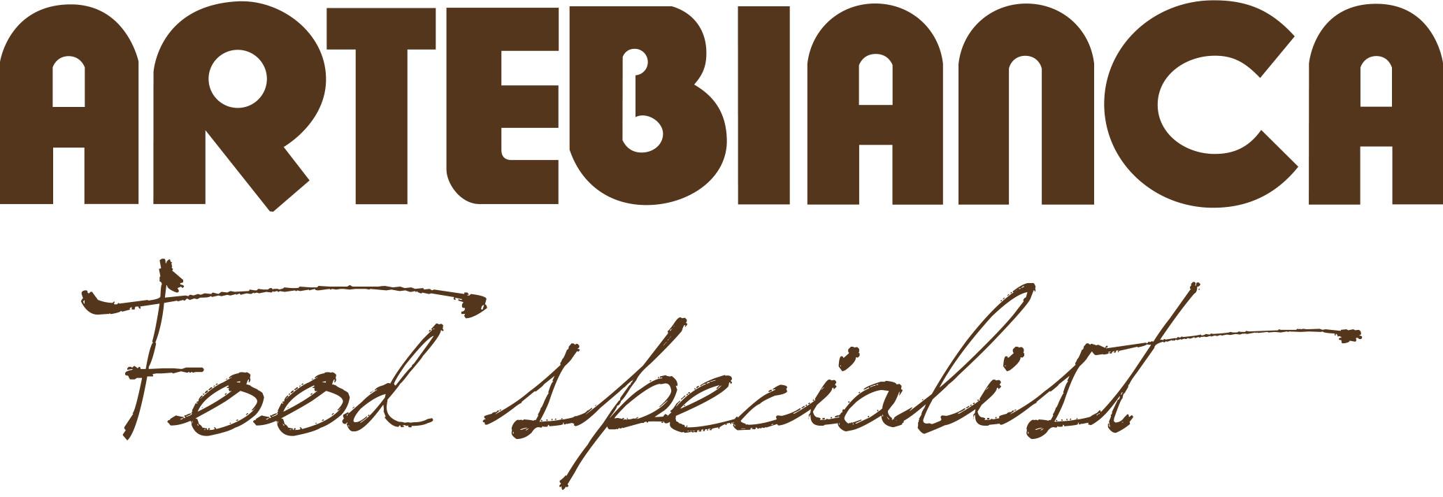ARTEBIANCA Food Specialist