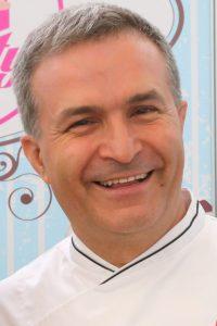 Alfonso Pepe