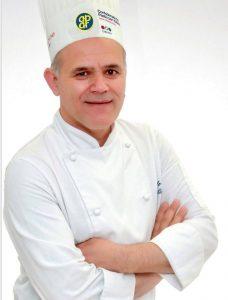 Angelo Musolino