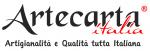 ArteCarta Italia