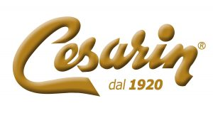 Cesarin dal 1920