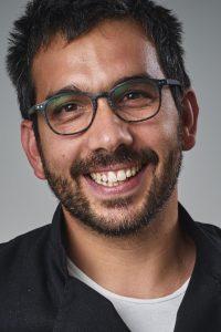 Francesco Borioli