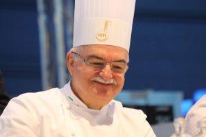 Gino Fabbri Pasticcere - La Caramella