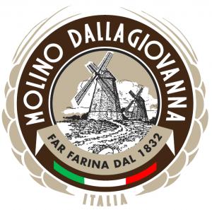 Molino Dallagiovanna