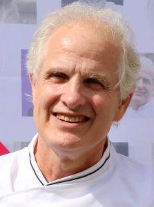Paolo Sacchetti
