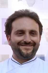 Pietro Macellaro