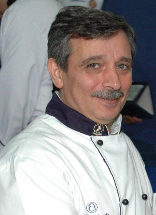Raffaele Trimboli