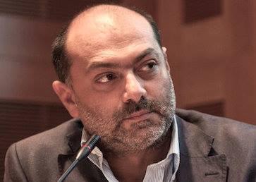 Vincenzo Russo, Docente di Psicologia dei Consumi e Neuromarketing presso la Libera Università di Lingue e Comunicazione IULM di Milano